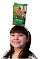 cookie-box-hat