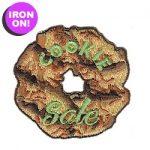 cookie-sale-new.jpg
