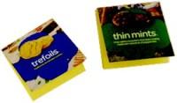 cookie_box_memo_pads