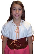 costume_german_dirndle