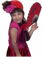 costume_spanish