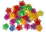 crown-beads.jpg