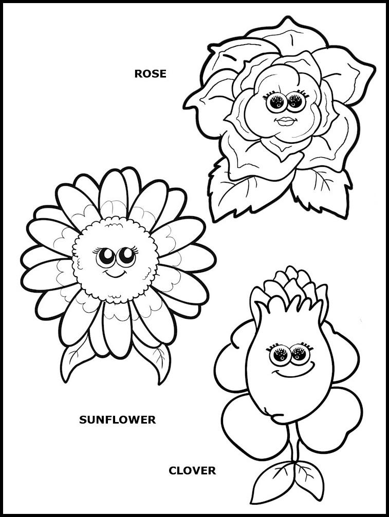 daisy-flower-faces3