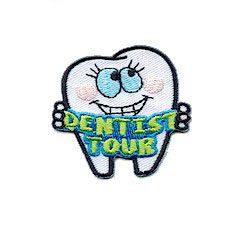 dentist-vist-iron-on