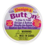 Design a Button