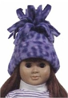 doll_fleece_hat