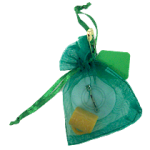 Mini Dunk Bag SWAPs