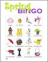 easter_bingo10