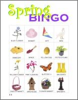 easter_bingo11
