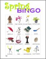 easter_bingo12