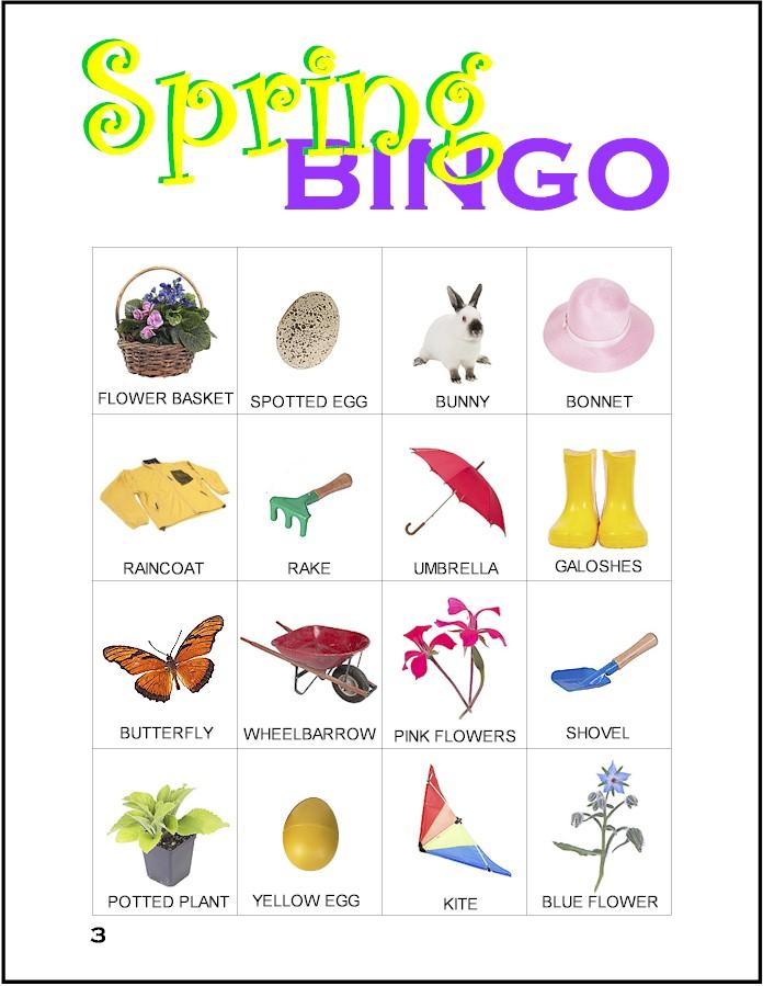easter_bingo3