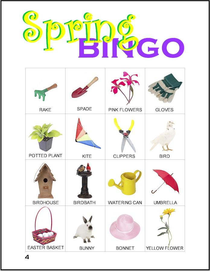 easter_bingo4