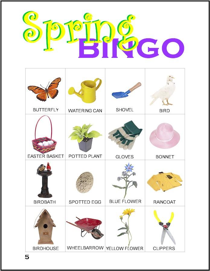 easter_bingo5