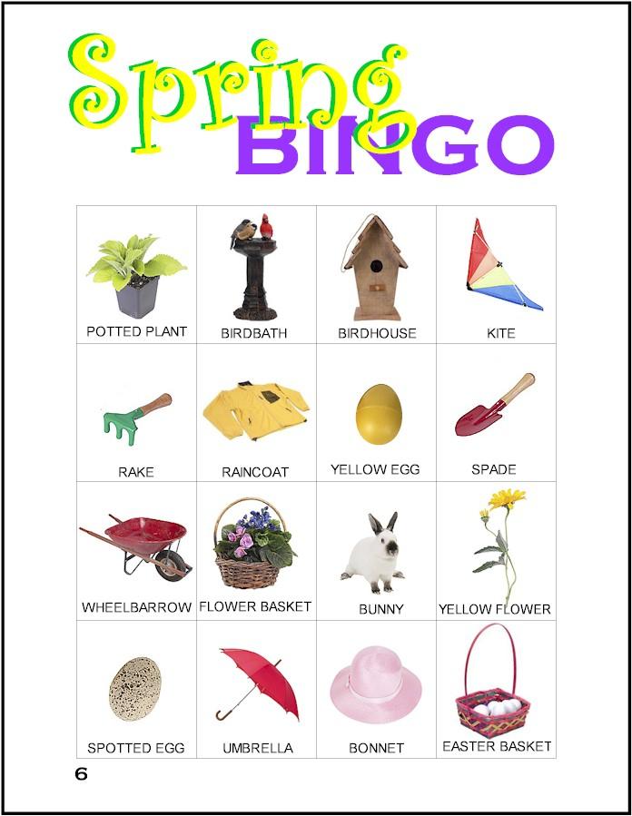 easter_bingo6