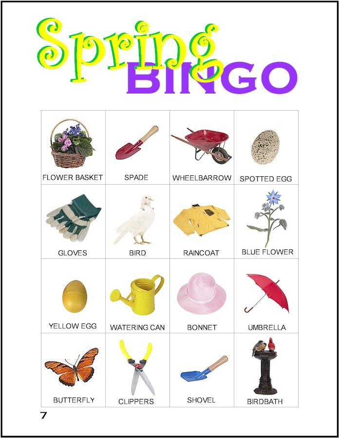 easter_bingo7