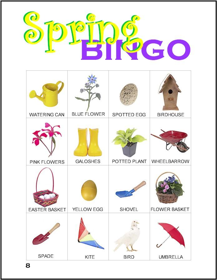 easter_bingo8