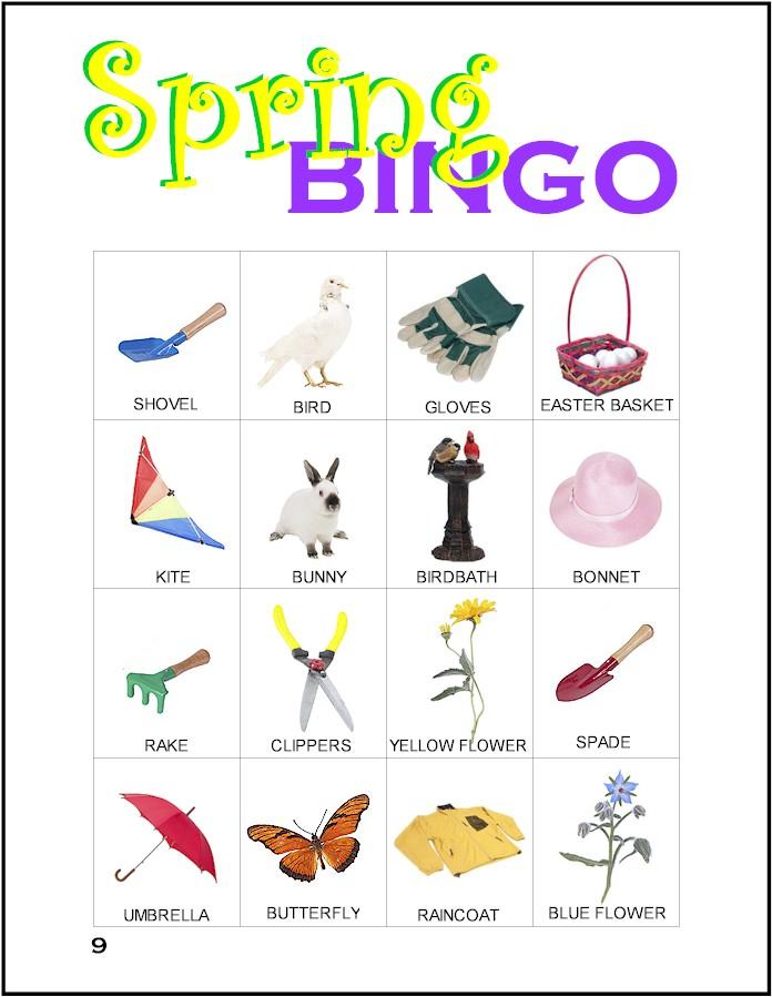 easter_bingo9