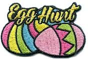 egg-hunt-fun-patch.jpg