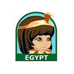 egypt-iron-on