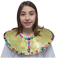 egypt_collar
