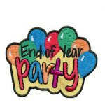 end-year-party