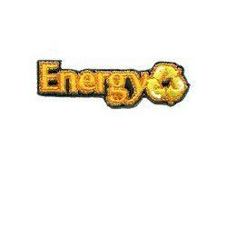 energy-iron-on