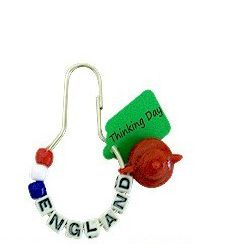 england-tea-patch