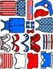 f_patriotic-2