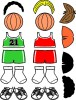 f_basketball_color-2