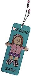f_bookmark