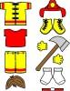 f_fireman_color-2
