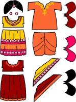f_india_color
