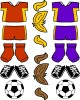 f_soccer_color-2