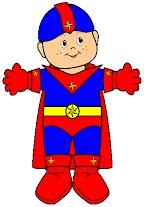 f_superhero