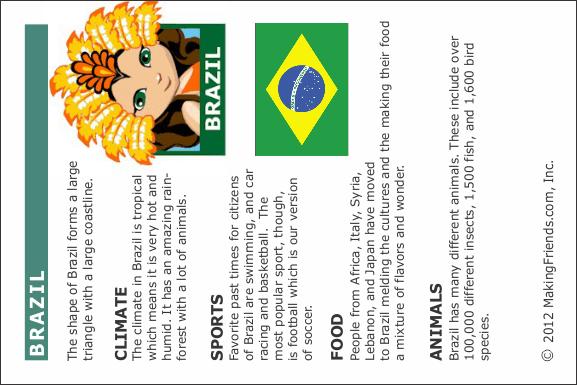 fact-brazil