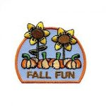 fall-fun-iron-on-250x250
