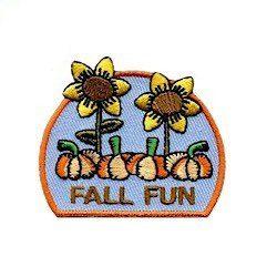 fall-fun-iron-on-250x250