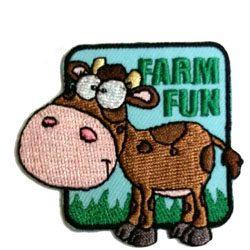 farmfun-patch