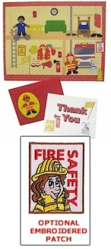 fire-safety-girl-respect-auth.jpg