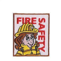 fire-safety-iron-on-250x250