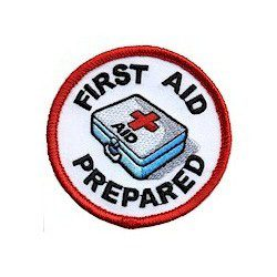 first-aid-patch-iron-on-250x250