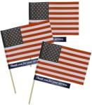flag-memorial-day.jpg