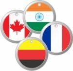 flag-swap-tags