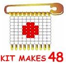 flag_pin_japan_kit.jpg