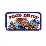 food-drive-iron-on-250x250