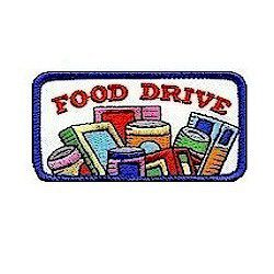 food-drive-iron-on-250x250