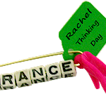 france-1