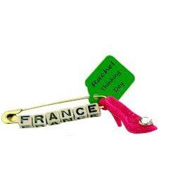 france-shoe-patch
