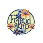 friendship-fun-patch-250x250