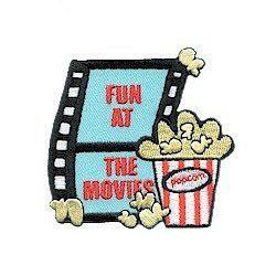 fun-at-the-movies-iron-on-250x250